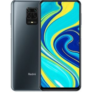Xiaomi Redmi Note 9S 64GB 4GB RAM