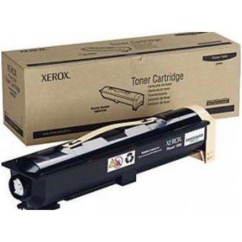 TONER XEROX 106R01305 WC 5225/5230