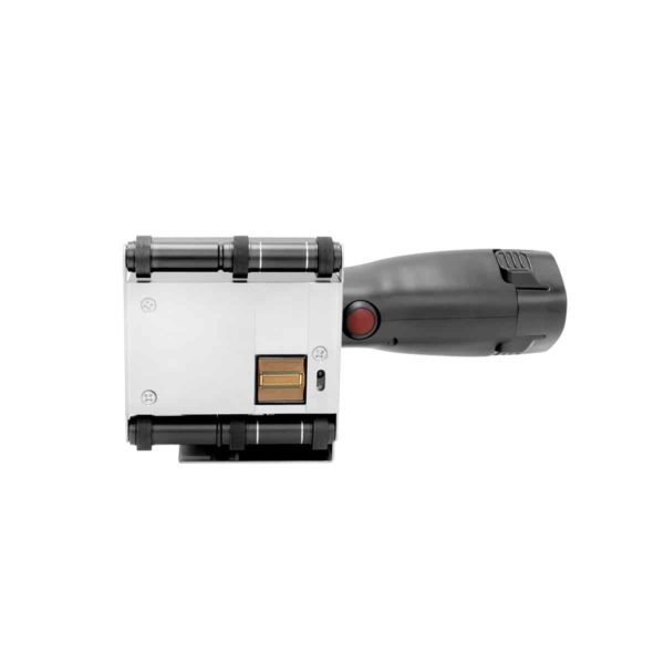 THERMAL RYNAN B1040H HANDHELD INKJET CODER