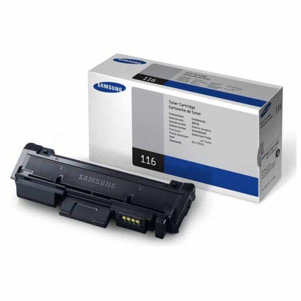 TONER SAMSUNG MLT-D116L (HP SU832A) (SL-M2625/2825) 3,000 PAG