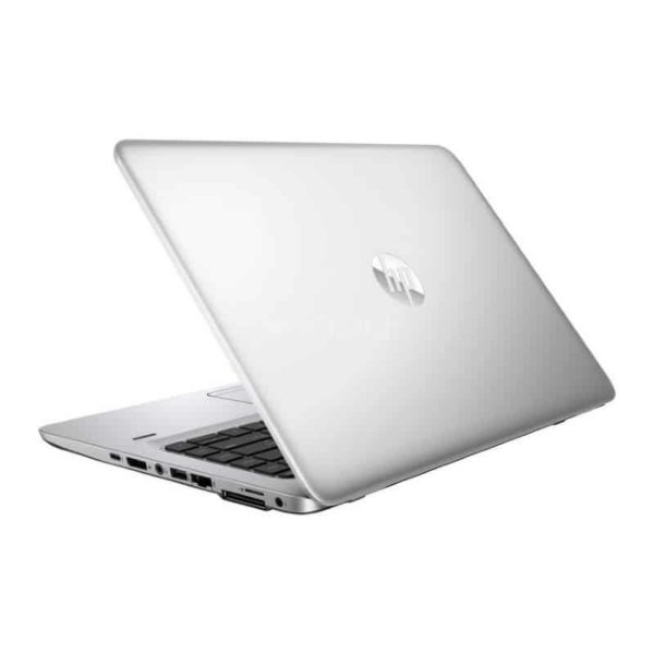 HP EliteBook 840 G4r Intel Core I7-8550U 8 GB 1 TB HDD W10 Pro UHD Graphics 620 - Bluetooth