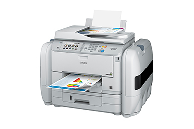 For Work Printers WFR5690 business-printer