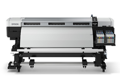 Product-Categories_For-Work-Printers-Large-Format-SureColor_F9200_Front