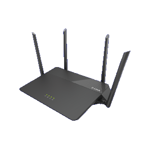 Router ico