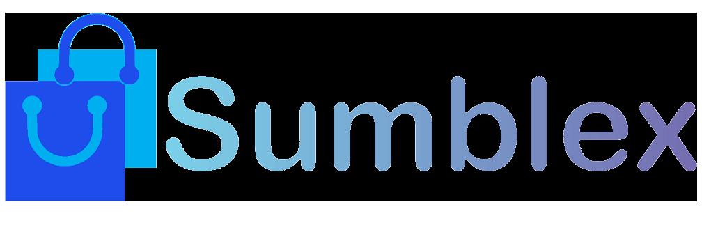 Sumblex