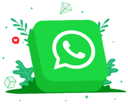whatsapp app support sumblex
