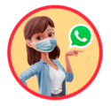 Asistente Virtual y venta por Whatsapp